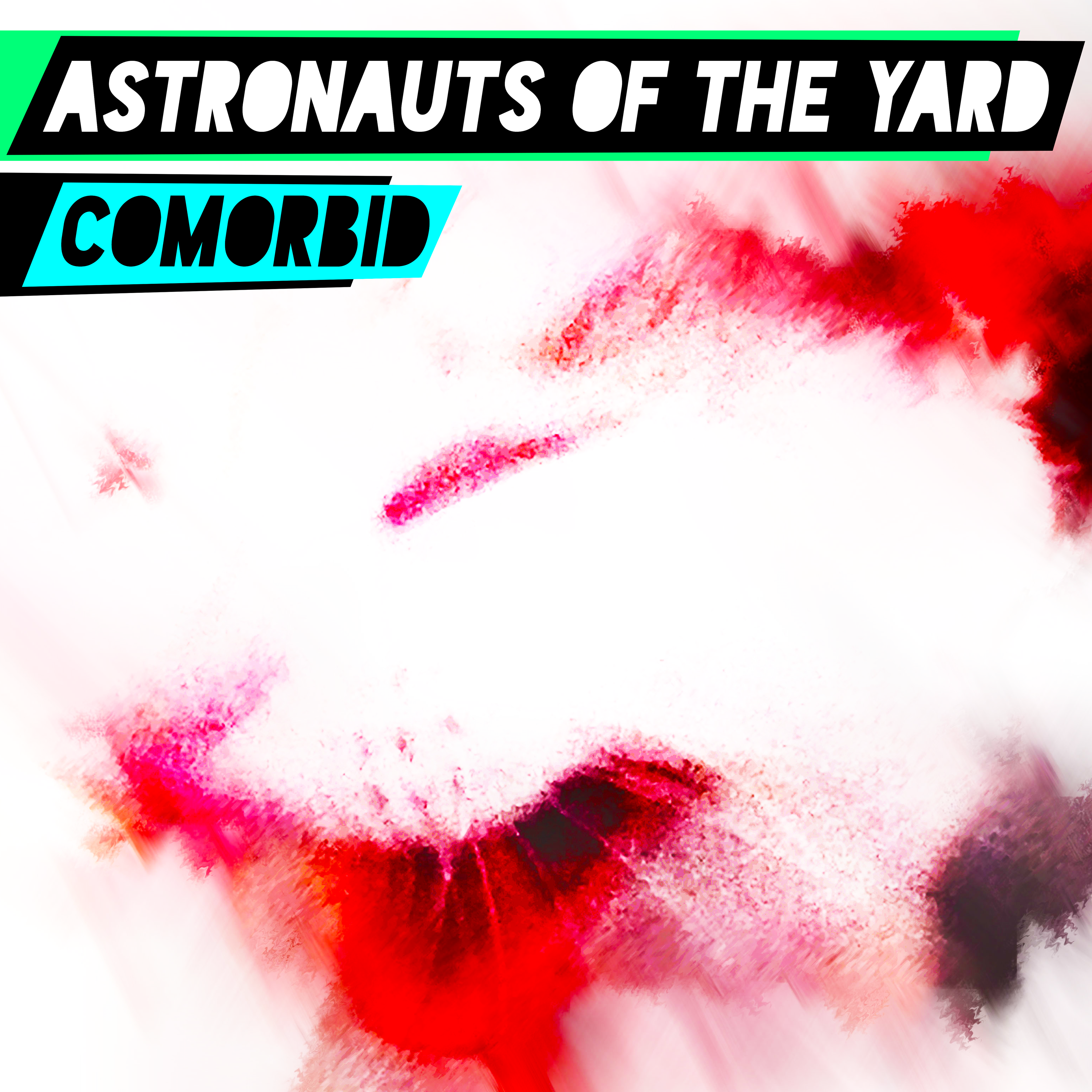 astronauts-of-the-yard-cd-cover